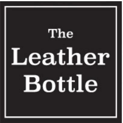 the-leather-bottle-thumbnail