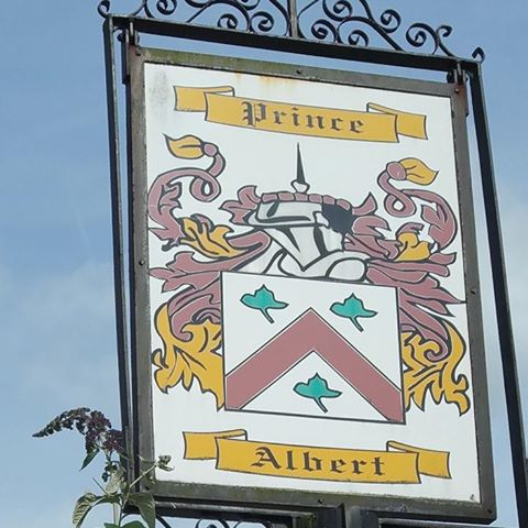 the-prince-albert-thumbnail