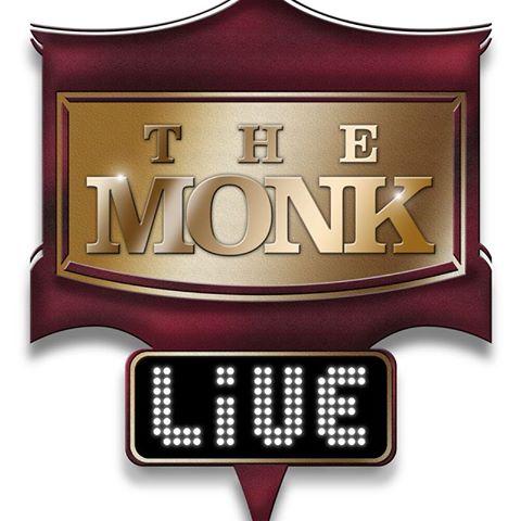 the-jovial-monk-thumbnail