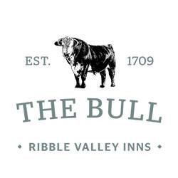 the-bull-at-broughton-thumbnail