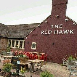 the-red-hawk-thumbnail