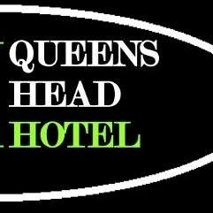 the-queens-head-thumbnail