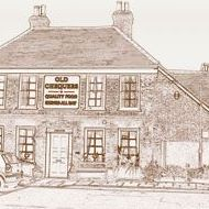 the-old-chequers-thumbnail