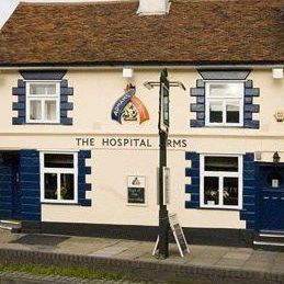 the-hospital-arms-thumbnail