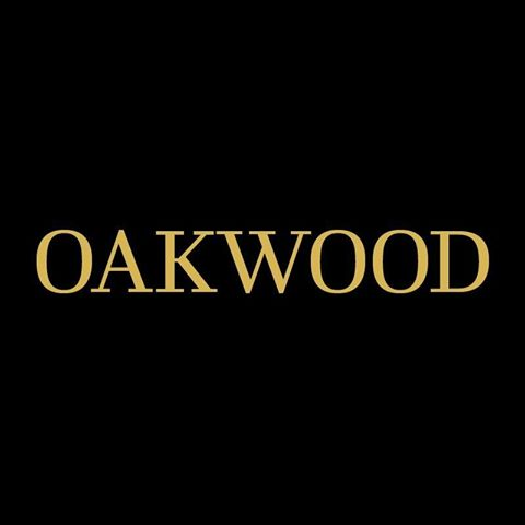 the-oakwood-thumbnail