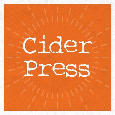 cider-press-thumbnail