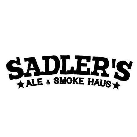 sadlers-brewhouse-thumbnail