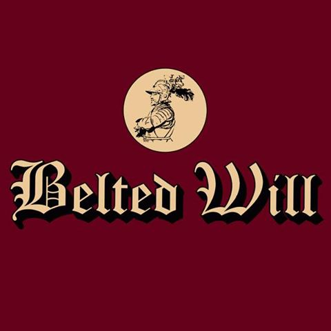 the-belted-will-thumbnail