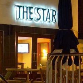 the-star-thumbnail