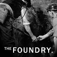 the-foundry-thumbnail