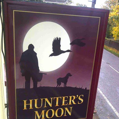 the-hunters-moon-thumbnail