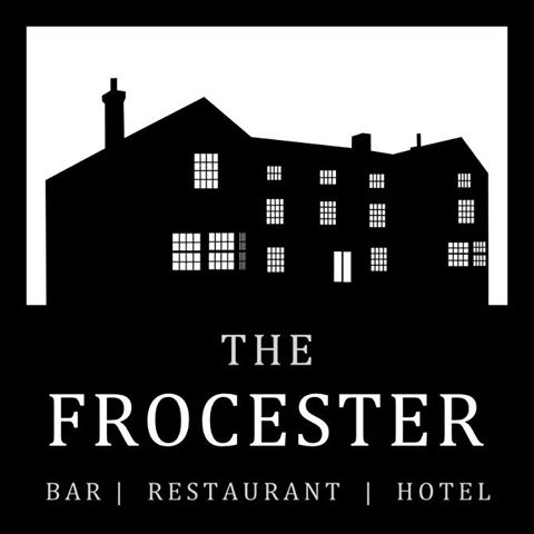 the-frocester-george-thumbnail