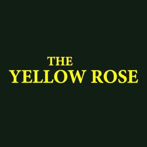 the-yellow-rose-thumbnail