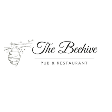 the-beehive-thumbnail