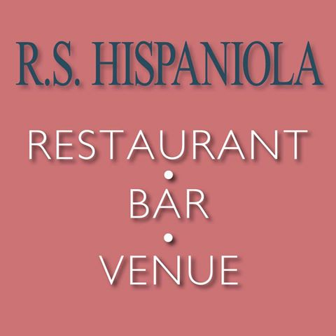 rs-hispaniola-thumbnail