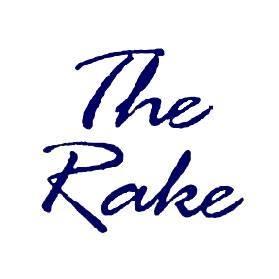 the-rake-thumbnail