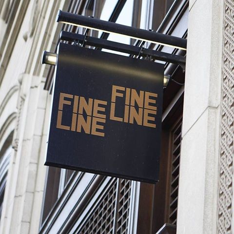 fine-line-thumbnail