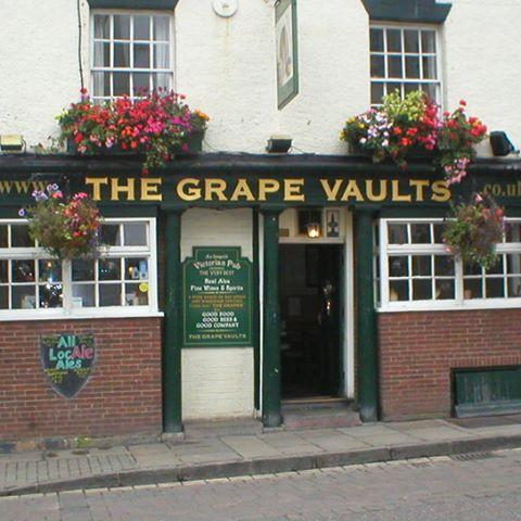 the-grape-vaults-thumbnail