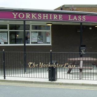 yorkshire-lass-thumbnail