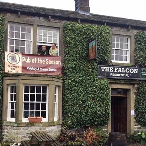 the-falcon-thumbnail