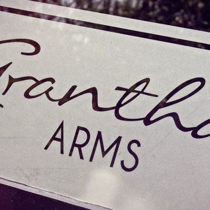 the-grantham-arms-thumbnail