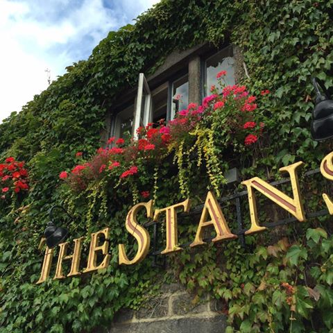 the-stansfield-arms-thumbnail