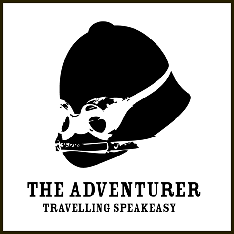 the-adventurer-bar-thumbnail