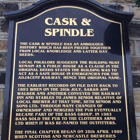 the-cask-spindle-thumbnail