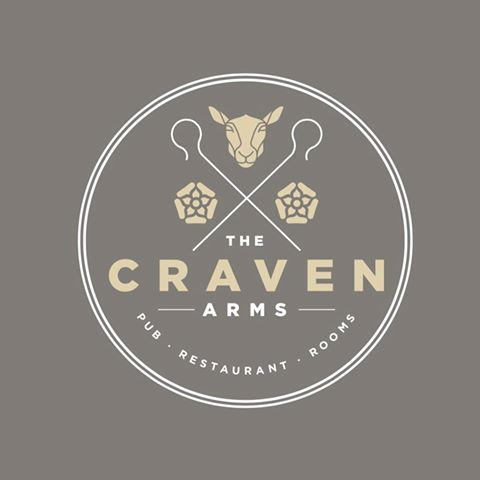 the-craven-arms-thumbnail