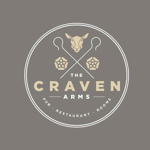 the-craven-arms-thumbnail
