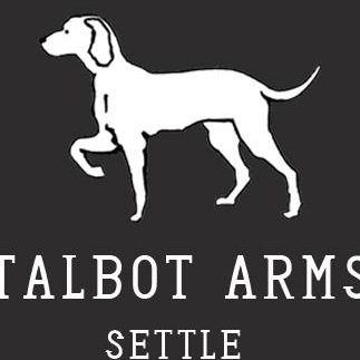 the-talbot-arms-thumbnail