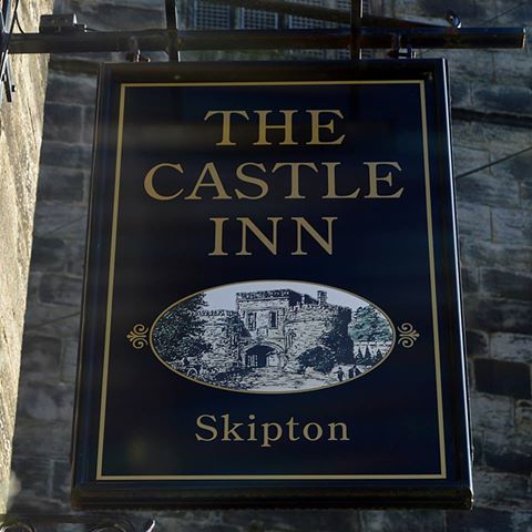 the-castle-inn-thumbnail