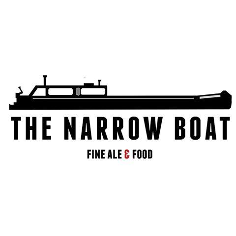 the-narrow-boat-thumbnail