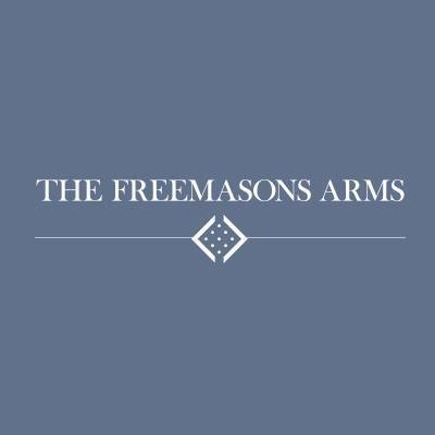 freemasons-arms-thumbnail