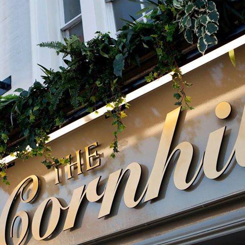 the-cornhill-thumbnail