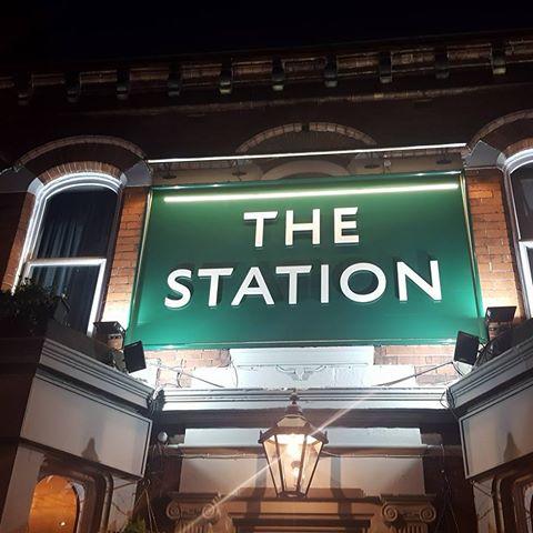 the-station-thumbnail