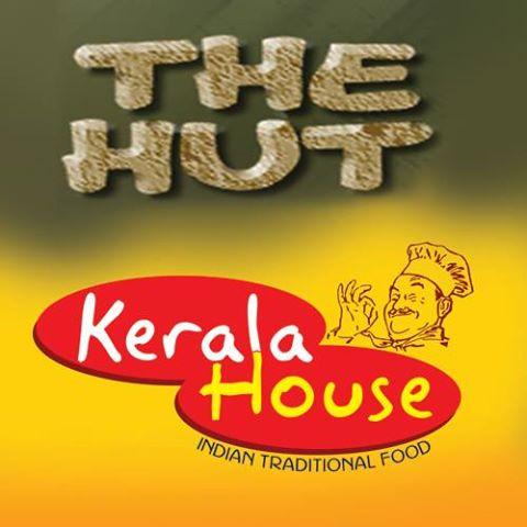 the-hut-thumbnail