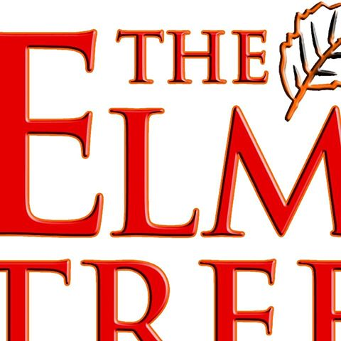 the-elm-tree-thumbnail