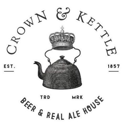 crown-kettle-thumbnail