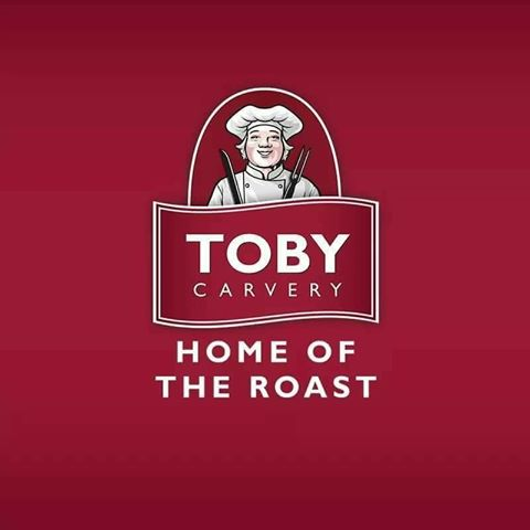 toby-carvery-maes-knoll-thumbnail
