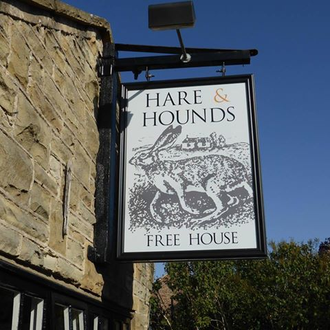 hare-hounds-thumbnail