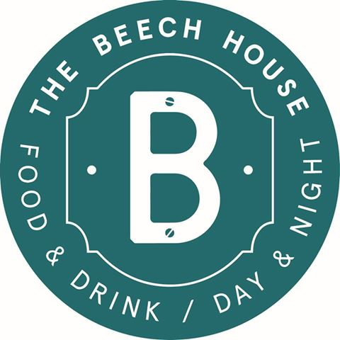 the-beech-house-thumbnail