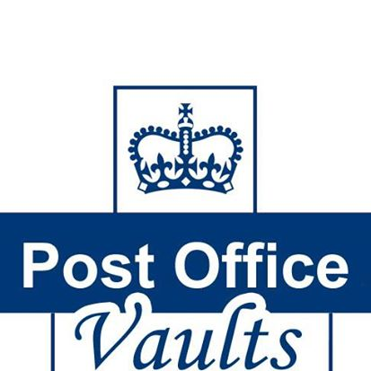 post-office-vaults-thumbnail
