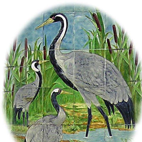 three-cranes-thumbnail