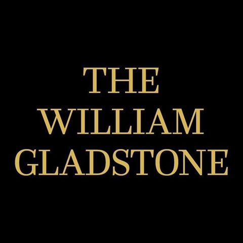 the-william-gladstone-thumbnail