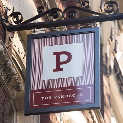 the-pembroke-thumbnail
