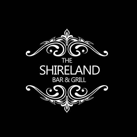 the-shireland-thumbnail