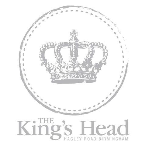 kings-head-thumbnail