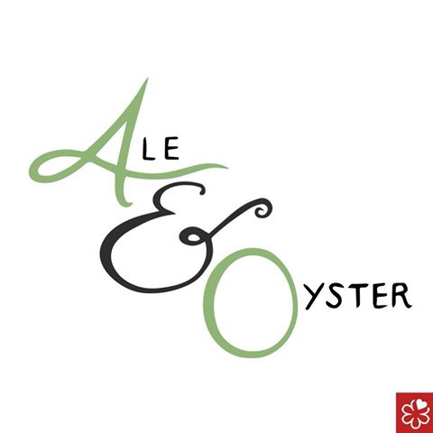 the-ale-oyster-thumbnail