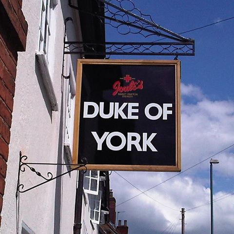 duke-of-york-thumbnail